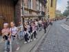 5.-przejście-ulicami-miasta