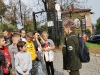 1.spotkanie-uczniow-ze-swielicy-z-pania-z-Parkow-Przyrodniczych