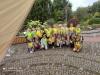 11.-Grupa-dzieci-pozuje-do-zdjęcia
