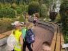 7.-Dzieci-zwiedzają-arboretum