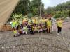 9.-Grupa-dzieci-pozuje-do-zdjęcia