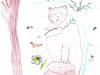 gabrysia-age-10