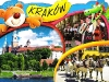 postcard-from-cracow