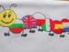 bulgarska-maskotka