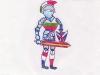 italian-maskot-2