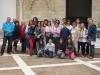 comenius-team