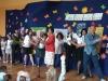 vlcsnap-2012-06-01-16h07m07s61