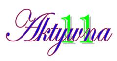 aktywna11