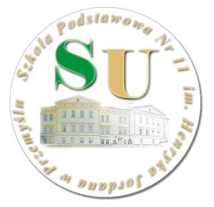 logo SU