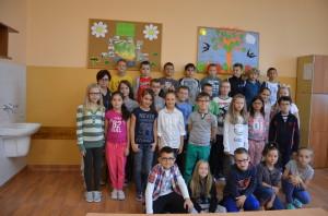 Klasa 4a